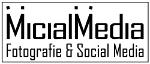 MicialMedia-Logo-150x64pixel