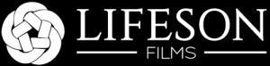 atilla-lifeson-logo