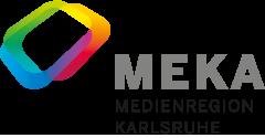 meka-logo