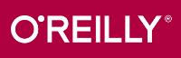 oreilly_logo_neu_rot